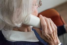 El Teléfono de la Esperanza refuerza su atención telefónica