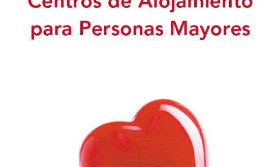 Guía para el manejo de la hipertensión en centros de alojamiento para personas mayores