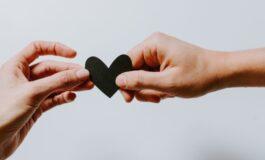 Duelo y confinamiento: ¿qué hacer?