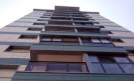 El Gobierno de Asturias pone en marcha un servicio telefónico para informar sobre las ayudas vinculadas a la vivienda