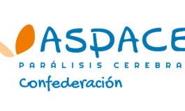 ASPACE apoya la denuncia del CERMI ante la decisión de recortar la financiación a las ONG estatales