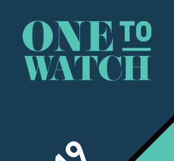 Audifono.es regala y envía gratuitamente pilas de audífono a domicilio