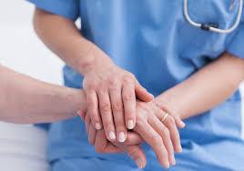 Las patronales de los cuidados a personas en Andalucía piden soluciones con urgencia