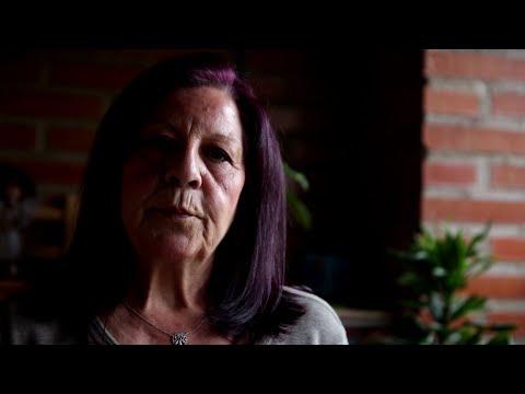 Matia Fundazioa lanza una campaña en favor del buen trato y dignidad de las personas mayores