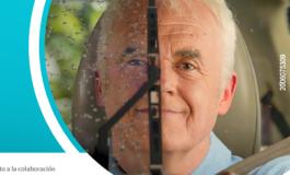 Charla online sobre degeneración macular en Canal Senior