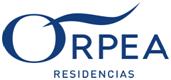 ORPEA lanza un servicio de chat en su web para ofrecer soluciones personalizadas y facilitar la navegación