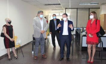 Afaga y el Concello de Vigo ponen en marcha el programa 'Cultiva la Mente en Rede'