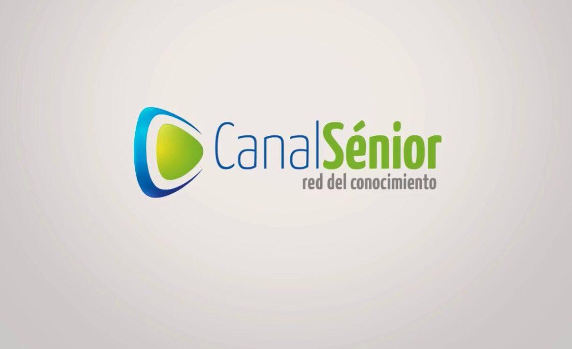 La iniciativa MayoresActivosEnCasa, de Canal Sénior, galardonada en los Premios de Internet 2021