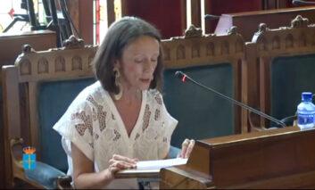 Asturias pone en marcha la mesa de trabajo para transformar el modelo asistencial en las residencias