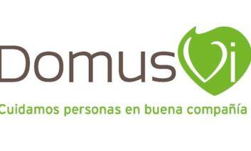 DomusVi lanza un programa de formación para sus profesionales