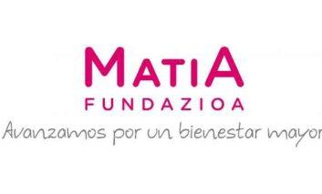 Nueva guía de Matia Fundazioa para facilitar actividades significativas que promueven una vida con sentido en personas con demencia
