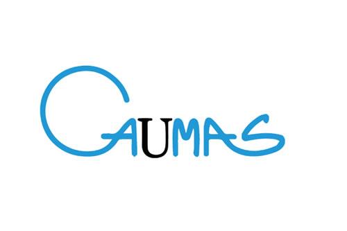 Vuelve la programación de CAUMAS–Canal Sénior