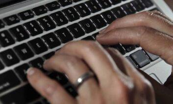 Programa de formación Sénior dixital para mayores de 45 años