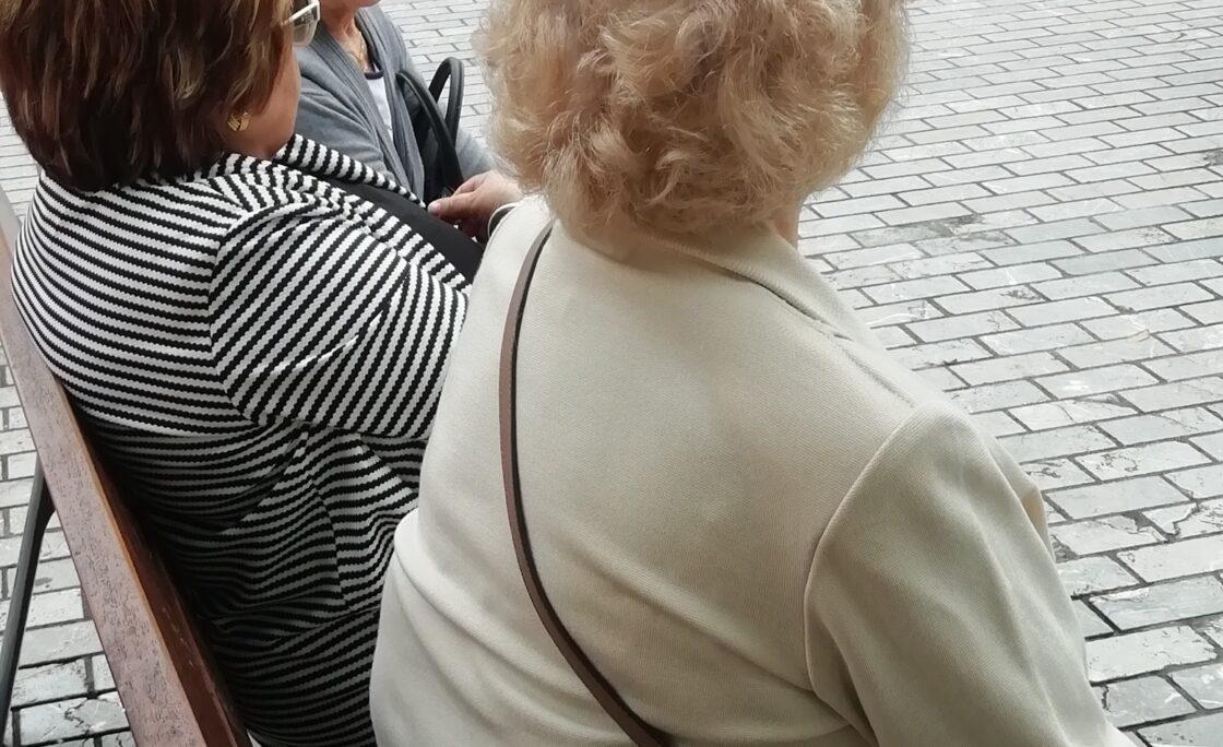 5.000 beneficiarios del salario social han dado ya su consentimiento para acceder al ingreso mínimo vital