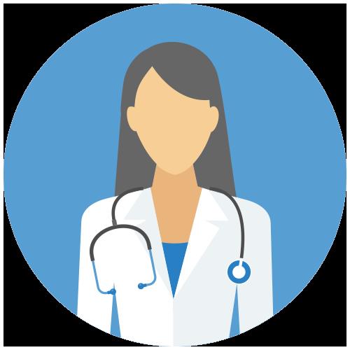 La Seguridad Social extiende la protección especial para los profesionales sanitarios ante la COVID-19