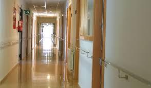 La mejora de la atención sanitaria en residencias de mayores requiere de una agenda urgente y un abordaje comprometido
