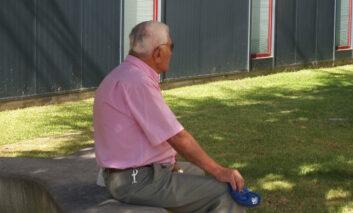La Policía alerta de nuevas modalidades de estafas con personas mayores