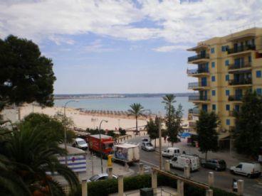 El Grupo Emera concreta dos nuevos proyectos de residencias en Madrid y Mallorca