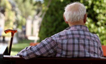 Matia Fundazioa pone en marcha una encuesta para realizar un diagnóstico de los mayores de 60 años