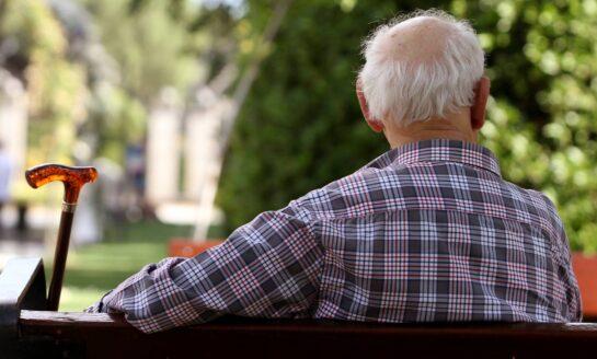 Soledad no deseada: la otra pandemia silenciosa que deteriora gravemente la salud de los mayores