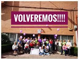 El proyecto piloto diseñado para retomar la actividad en centros sociales para personas mayores comienza en Moreda con el servicio de podología