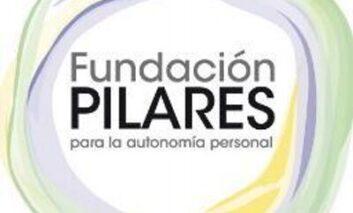 Entrega de los IV Premios Fundación Pilares