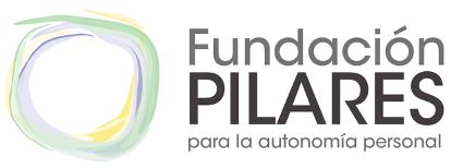 Fundación Pilares reclama a las instituciones públicas más apoyos para la investigación social