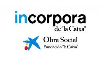 Amavir renueva su participación en el Programa Incorpora de Obra Social La Caixa
