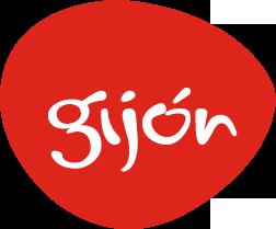 La  FMSS de Gijón cerró 2020 con un presupuesto ejecutado de casi 23 millones
