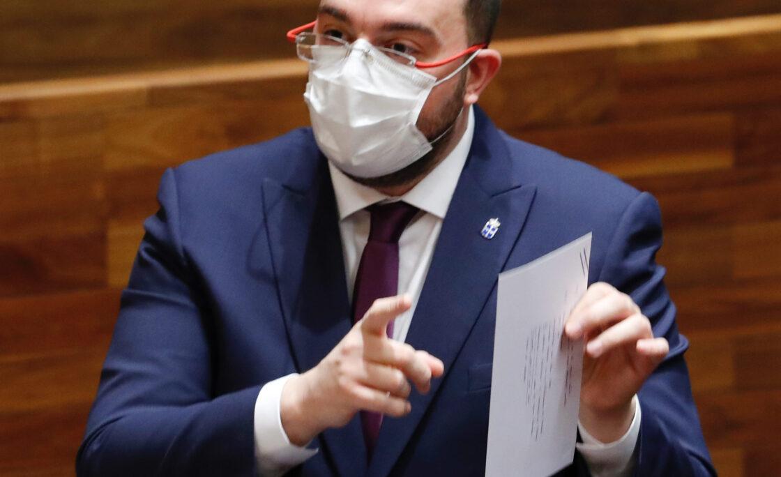 Asturias abordará en 2021 el cambio en el sistema residencial