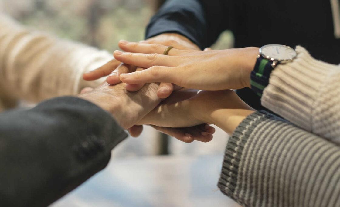 Servicios Sociales llevará a la Junta Rectora más de un millón de euros en ayudas directas para personas en situación de vulnerabilidad
