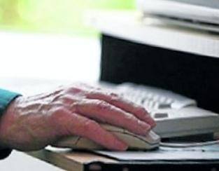 El Ministerio de Inclusión prorrogará un año la llamada 'cláusula de salvaguarda' para la jubilación