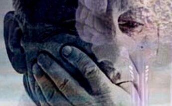 Las 5 falsas creencias más extendidas sobre el alzhéimer