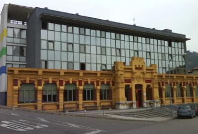 Derechos Sociales alerta sobre un nuevo intento de estafa en las residencias de Asturias