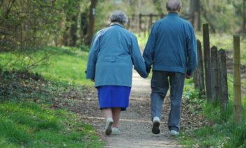 Unos 65.000 pensionistas asturianos con rentas anuales bajas y sus beneficiaros quedarán exentos del copago farmacéutico