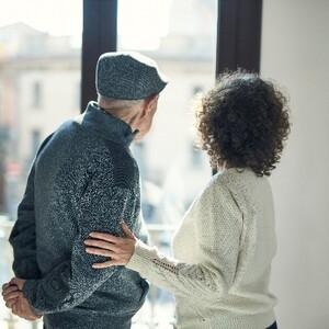 Qida y Accedan unen fuerzas para mejorar la asistencia domiciliaria