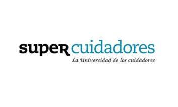 SUPERCUIDADORES invita a participar en el primer libro que se está escribiendo por cuidadores de España y Latinoamérica