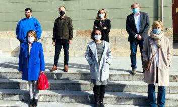 Asturias  pone en marcha un proyecto pionero de alfabetización digital para las personas más vulnerables