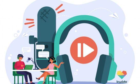 Ideable Solutions lanza una sección de podcast sobre Silver Economy
