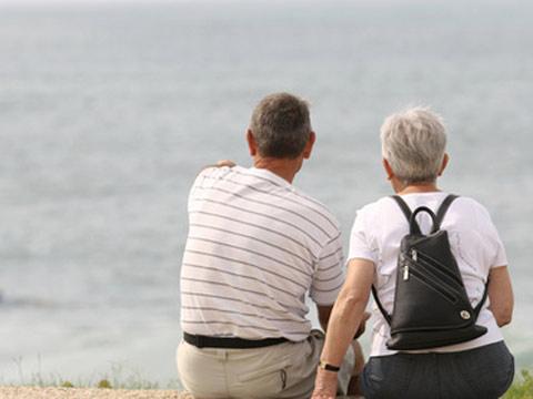 Una fotografía del movimiento asociativo de las personas mayores ante la crisis sanitaria de la Covid-19