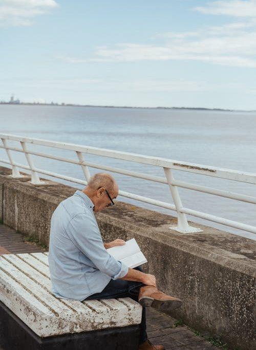 Fundación Pilares pide en el Senado poner en valor a las personas jubiladas