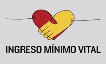 Directoras de Servicios Sociales denuncian el sufrimiento de los solicitantes del Ingreso Mínimo Vital