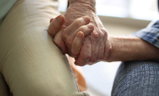 Afundación pone en marcha un programa de acompañamiento para mayores de 60