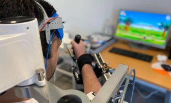 La terapia intensiva ofrece una nueva oportunidad a personas dependientes