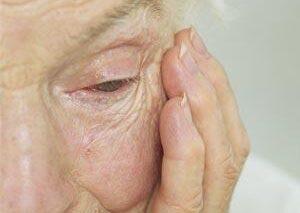 Convocatoria de ayudas individuales a personas mayores y con diversidad funcional