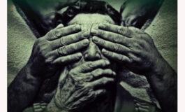 CONFEMAC pone a disposición de los ayuntamientos una campaña gratuita contra el maltrato a personas mayores