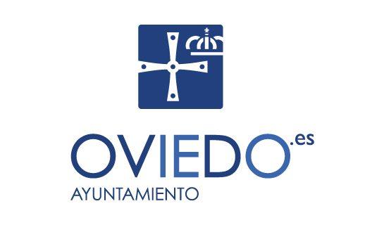 Solicitudes para constituir el Consejo Municipal de Personas Mayores de Oviedo