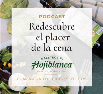 Más del 90% de los asturianos comen a diario delante de una pantalla