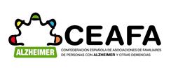 Presentación de la Red de Agentes Activos en la detección precoz del Alzheimer