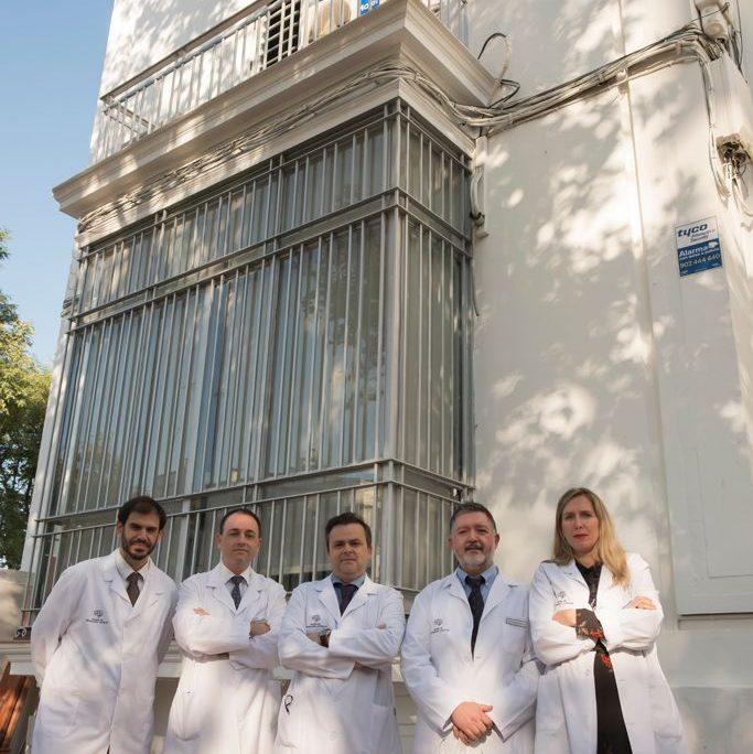 Implementan biomarcadores de neuroimagen para cuantificar el metabolismo cerebral y precisar casos tempranos de alzhéimer